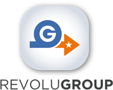 RevoluGROUP Canada Inc.